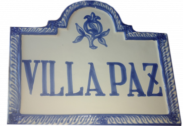 Villapaz